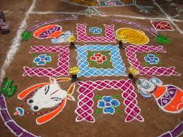 Photo : Home Rangoli Designs Images. Handmade Beautiful Sankranthi ... Brighten Up Your Home This Diwali With These 20 Easytodo Rangoli 30 Designs For All Occasions Best Rangoli Design Youtube Easy Designs Indian Festive Season 2017 Simple Free Hand Images 25 Beautiful And Indiamarks Freehand Colourful Welcome Margazhi Collection Most Ones Pooja Room My Moments Of Heart Desgins Happy Ganesh Pattern Special