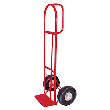 Shop Hand Trucks & Dollies At Lowes With Regard To Wonderful 4 Wheel ... Shop Hand Trucks Dollies At Lowes With 4 Wheel Appliance Heavy Duty 2 In 1 Truck Dolly Cart Moving Mobile Lift Amazoncom Folding 70 Kg155 Lbs 4wheel Buffalo Tools 600 Lb Capacity And 1000 Wheel Wonder Hand Truck Gorgeous Four Wheeled Dollies Pertaing To Aspiration Home Design 2in1 Alinum Utility Convertible Upcart Mphd14 Do It Best 1420so Dutro For Inflatables Youtube Magliner Gemini Sr Gma81ua4 Bh Photo