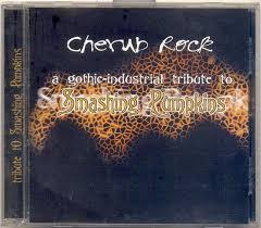 Smashing Pumpkins Album Covers by Cherub Rock U2013 A Gothic Industrial Tribute To Smashing Pumpkins