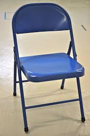 Stakmore Folding Chair Vintage by Furniture Lifetime Contemporary Costco Folding Chair For Indoor