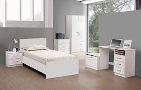 Distressed White Bedroom Furniture by Childrens Bedroom Desk And Chair Piazzesi Us
