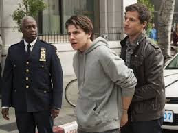 Hit The Floor Full Episodes Season 1 by Brooklyn Nine Nine Season 1 Rotten Tomatoes