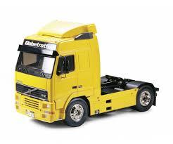 1:14 RC EU Truck Volvo FH12 Globe.420 Ki - RC Traktor Trucks 1:14 ...
