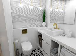 Small Bathroom Design|Autodesk Online Gallery Edesign An Almond Bathroom Gets A Fresh Paint Colour Bathrooms Fashionable Design Ideas European 5 Adorablebathroom Master Online Hmd Interior Designer Simple Kitchen Tool Affordable Ibath Rumor Designs Ideas Zona Berita Online Bathroom Design Tool 2019 Part 146 Free With Modern Freestanding Oval Bathtub Remodeling And For Small Tips Half Bathroomist Designs New 2018 Chupanhcuoi