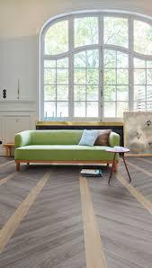 Moduleo Vinyl Flooring Problems by Moduleo Explores Key Trends For 2017 Moduleo Luxury Vinyl Flooring