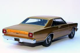 Ford Galaxie 500 7-Litre Hardtop Barn Find Edition In Antique Gold ... 1396 Best Abandoned Vehicles Images On Pinterest Classic Cars With A Twist Youtube Just A Car Guy 26 Pre1960 Cars Pulled Out Of Barn In Denmark 40 Stunning Discovered Ultimate Cadian Find Driving Barns Canada 2017 My Hoard 99 Finds 1969 Dodge Charger Daytona Barn Find Heading To Auction 278 Rusty Relics Project Hell British Edition Jaguar Mark 2 Or Rare Indy 500 Camaro Pace Rotting Away In Wisconsin