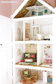 Barbie Living Room Furniture Diy by 137 Best Lundby Dollhouse Decorating Ideas Images On Pinterest