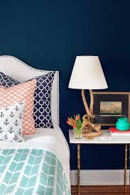 Medium Size Of Kitchenadorable Bathroom Decor Ideas Latest Bed Designs For Bedroom