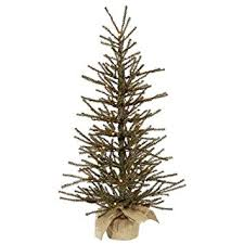 Vickerman Christmas Tree Topper by Amazon Com Vickerman 24