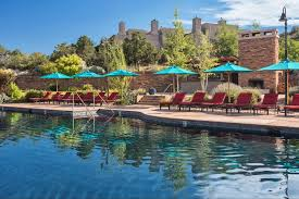 100 Aman Resort Usa Best Honeymoon Destinations And S In United States