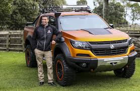 Ute Beauty! Check Out Holden's $3million Colorado - News - Driven Fords Most Luxurious Trucks Have Been Revealed A Mack Fit For A Sultan Fleet Owner The 1000plus Pickup Truck Top 10 Expensive In The World 62017 Youtube Most Expensive 2017 Ford F150 Raptor Is 72965 Coliest Traffic Ticket Yet Rhode Island Goes To Overweight Topgear Malaysia This Worlds Suv 9 Chevy To Be Sold At Barrettjackson 2018 Mercedesmaybach G650 Landaulet Is Ever Which Face Prettiest And Can You Guess One Costs