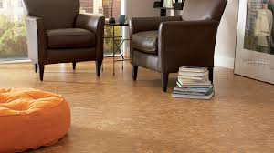 Home Legend Bamboo Flooring Toast by Home Home Legend
