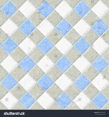 light blue floor tiles gallery tile flooring design ideas