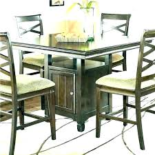 Small Table With 2 Chairs Pdxtutor