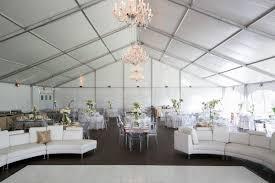 Decorators Warehouse Arlington Jobs by Dallas Peerless Events And Tents U2013 Party And Tent Rentals