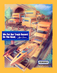 Penske Truck Leasing & Rental — Jeff LaBarre U Haul Moving Truck Rental Coupon Angel Dixon Enterprise Cargo Van Rental Coupon Code Clinique Coupons Codes 2018 Penske Military Code Best Image Kusaboshicom Uhaul Promo 82019 New Car Reviews By Javier M Rodriguez Stuck Freed Under Schenectady Bridge Times Union Soon Save Money With These 10 Easy Hacks Hip2save For Truck Rentals Secured Loans Deals Aaa The Of Actual Deals Leasing Jeff Labarre There Is A Better Way To Move Use Your Aaadiscounts At