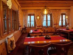 gasthaus sonneck berchtesgaden ramsau unterkünfte