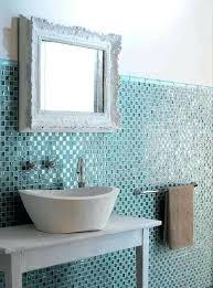 mosaic bathroom tiles ideas white bathroom tiles ideas mosaic tile