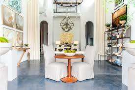 100 Modern Interior Magazine Beautiful Friendship Nashville S