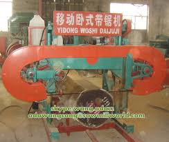 Woodworking Tools India Price by Woodworking Tools Electric Portable Band Saw Mill Buy Portable