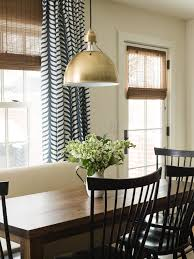 Living Room Curtains Ideas Pinterest by Top 25 Best Dining Room Curtains Ideas On Pinterest Living Room Pertaining To Dining Room Drapes Ideas Decorating Jpg