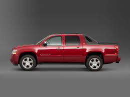 2012 Chevrolet Avalanche 1500 - Price, Photos, Reviews & Features 2012 Chevrolet Silverado 1500 4x4 Ltz 4dr Crew Cab 58 Ft Sb In Different Types Of Chevy Trucks Unique In Buffalo Ny West Herr Auto Group Avalanche Wikipedia Sold Work Truck Fontana News And Information Questions I Have A Hybrid Photos Specs Radka Car Best Chevrolet Silverado Z71 Black For Sale See Www Sunsetmotors Autocar99club