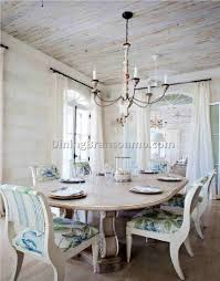 Shabby Chic Dining Room Table And Chairs by Shabby Chic Dining Room Lighting Best Dining Room Furniture Sets