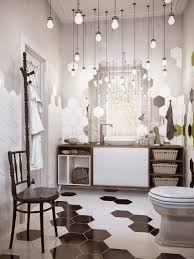 salle bains mechant studio via nat et nature badezimmer