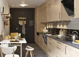 leroy merlin cuisines 65 best cuisine images on home ideas kitchen ideas