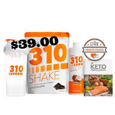 Pin On Health Supplements Coupon Codes Discounts And Promos Wethriftcom Nashua Nutrition Codes 20 Get Up To 30 Off List Of Promo For My Favorite Brands Traveling Fig Day 2 Taste 310 By Dana Shifflett Use Code 310jabar At Checkout Free Shippglink In Nutrition Coupon Code 310nutritionshakes Instagram Posts Photos Videos 310lifestyle Media Feed Vs Ombod Byside Comparison Review Does It Work Everyday Teacher Style