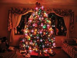 Who Sang Rockin Around The Christmas Tree by 20 Christmas Songs That Will Get You Into The Christmas Spirit