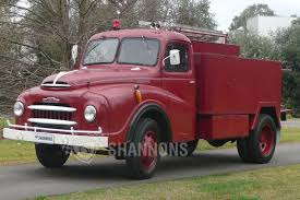 Austin Fire Truck Tanker Auctions - Lot 16 - Shannons Tanker Tender Danko Emergency Equipment Fire Apparatus Truck Photos Mack Pictures Tankers Deep South Trucks Seymour Rural Department 1 Editorial Stock Image Zacks Pics Home 139kw 189hp Max Torque 510nm Pumper With Pierce Saber Eep Iveco 4x2 Water Tankerfoam Fire Truck China Tic Trucks Www 164 Ford L9000 Iowa Tribe Of Oklahoma Tanker 2 Intertional Woolwich C8000 Harrison