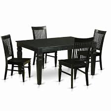 Kmart Outdoor Dining Table Sets by 47 New Photos Of Kmart Kitchen Table Sets All About Kitchen