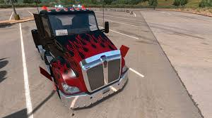 Gallery Black Eagle Trucking Competitors Revenue And Employees Owler Services Crane Inc Company How Freight Bill Factoring Can Help You Transport Cporation Transporting Petroleum Chemicals Home 1981 Steering Rigs Cabezal Gmc Contenedor Eagle Trucking No 1920 Service Snapback Hat Free Shipping Big Rig Threads Product Loading Charts Jm