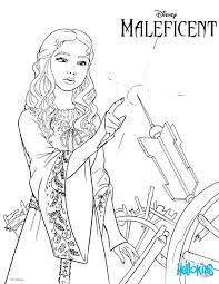 Descendants 2 Coloring Pages Evie Unique Or Page