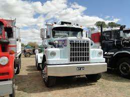 100 Buy Trucks Online Some Of The Trucks At The White Muster Held At Photos