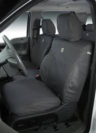 Amazon.com: Covercraft SSC2459CAGY Seat Cover, Carhartt Gravel ... Chartt Twill Workdiscount Chartt Clothingclearance F150 Seat Covers News Of New Car Release Chevy Silverado Elegant 50 Best Amazoncom Covercraft Saver Front Row Custom Fit Cover Page 2 Ford Forum Community Review Unique 42 Lovely Pact Truck Bench Seat Cover Pics Diesel Prym1 Camo For Trucks And Suvs Realtree Free Shipping Quick Duck Jefferson Activechartt Truck Covers 2018 29 Luxury Motorkuinfo