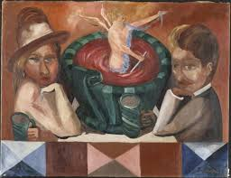 Jose Clemente Orozco Murals by Jose Clemente Orozco Paintings Names Defendbigbird Com