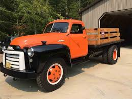 1948 GMC Truck For Sale | ClassicCars.com | CC-1024879 1979 Chevrolet Blazer For Sale Near Loveland Ohio 45140 Classics Willys Overland Whippet Roadster Httpwwwcarorgwillys 1965 Ford F100 Sale Classiccarscom Cc1031195 10 Vintage Pickups Under 12000 The Drive 1949 3800 Tow Truck In Milford 194755 Advanced 1953 Cc998133 Gladys 1966 Ford Truck Columbus Ohio Ashley Rene Photography 1950 3100 Newark 43055 On Fancy Classic Cars For Columbus Elaboration 1957 Autotrader Restored Original And Restorable Trucks 194355