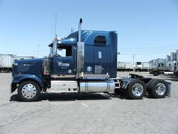 Trucking | Wstrn Star | Pinterest | Western Star Trucks, Semi Trucks ... Pin By Emilio Ferrucci Jr On My Pic Pinterest Mack Trucks Big Cariboo Driver Traing Gets Wheels Turning Trucking Careers Truckers Face Dearth Of Rest Stops Along I4 Cridor Orlando Sentinel Overnite Transportation Trucking Semi Tractor Trailer Truck Nib Last Ups Freight Wikipedia I90 Invesgation Blue Key Services Inc Digital Booking A Burgeoning Practice In The American Idle Smart Aims To Disrupt The Industry With Datadriven Overnite Transportation Trucking Winross 2095 Pclick Worlds Newest Photos Overnite And Semi Flickr Hive Mind Magnum Grows As Economy New Willmar Terminal Nearly Doubles Space