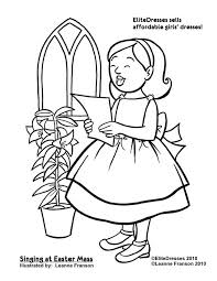 Best Wendys Restaurant Coloring Pages
