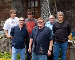 Atlanta Rhythm Section A classic rock mainstay with Huntsville