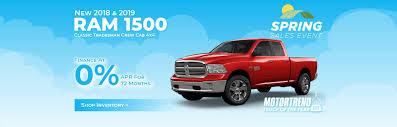 100 Dodge Truck Sales York Chrysler Jeep Ram FIAT Auto Dealer In Crawfordsville IN