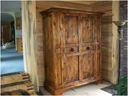 Rustic Pine Jewelry Armoire – Abolishmcrm.com Brimnes Wardrobe With 3 Doors Black Ikea Wardrobes Armoires Closets Cabinet Gssblack Morvik Whitemirror Glass 259 Oak Forest Plastic Armoire Wardrobe Abolishrmcom Open Fitted Sliding Doors More Armoire Ikea Brimnes Dresser Chest Of Drawers Quick And Easy Awesome Commode Best D Model With Simple Portes Tag Ikea Brimnes