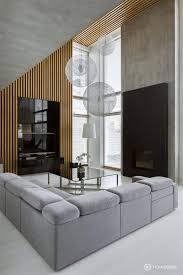 100 Hola Design Family Space By HOLA DESIGN MyHouseIdea