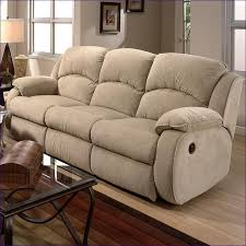 Furniture Marvelous Texas Furniture Outlet Clearance Furniture