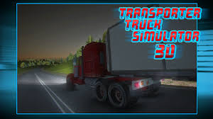 Amazon.com: Transporter Truck Simulator 3D: Appstore For Android 3d Truck Simulator 2016 Android Os Usa Gameplay Hd Video Youtube Pickup 18 Truckerz Revenue Download Timates Google Torentas American V 129117 16 Dlc How Euro 2 May Be The Most Realistic Vr Driving Game 1290811 3d Driving Euro Truck Simulator Game Rshoes Online Hack And Cheat Gehackcom Real Car Transporter 2017 Apk Best For Ios A Collection Of Skins On The Trailer