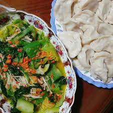 thermom鑼re digital cuisine 美善品味生活 home