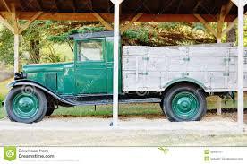 100 Chevrolet Truck History Antique North Dakota Stock Image Image Of