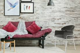 samt stuhl chrome silber armlehne modern wohnzimmer